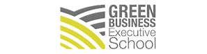 Green Business Executive School